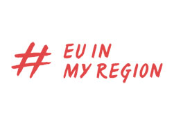 EuropeinMyRegion2018